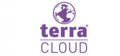 18-terra-cloud-logo.jpg
