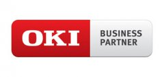 19-oki-business-partner.jpg