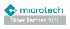 microtech_partner_logo_silber2021.png