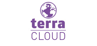06 Terra Cloud GmbH