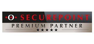 07 securepoint Premium Partner