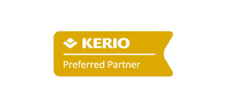 08 kerio preferred partner