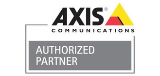 10 Axis Partner